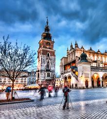 Home thumb krakow istoricheskiy krakov